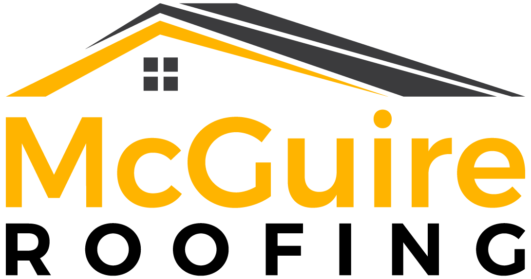 RMcGuire Roofing